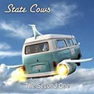 State Cows - The Second One
